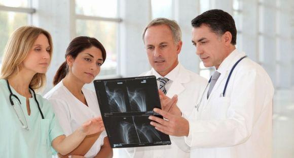 В чем различие между артритом и артрозом