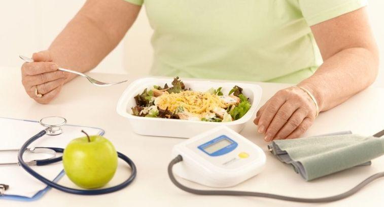Можно ли употреблять индейку при сахарном диабете