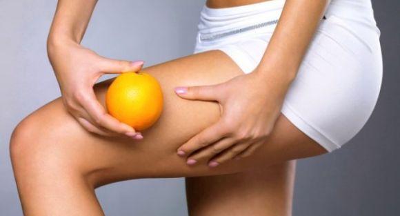 Как быстро убрать жир с ляшек и живота