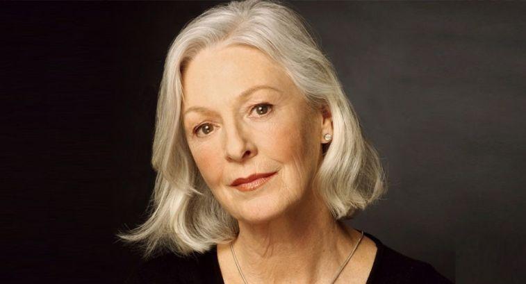 фото женщин 50 лет фото