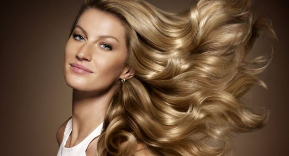 Соль от выпадения волос и для роста волос: применение, нанесение и рецепты масок