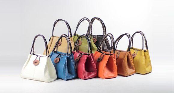 16050bbfdfe6 Основные тенденции женских сумок в 2019 Основные тенденции женских сумок в  2019