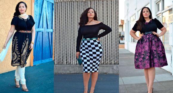 e2080c22a5e Модели платьев для полных женщин с животиком после 40 лет