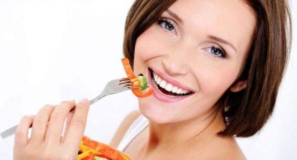 Как правильно худеть с пользой для здоровья