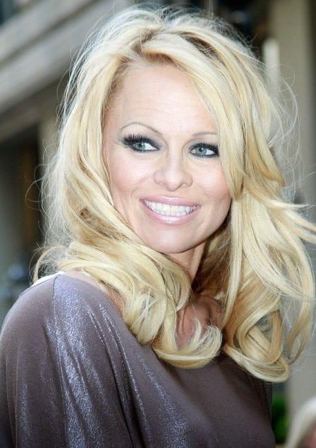 blondinki-za-40-04