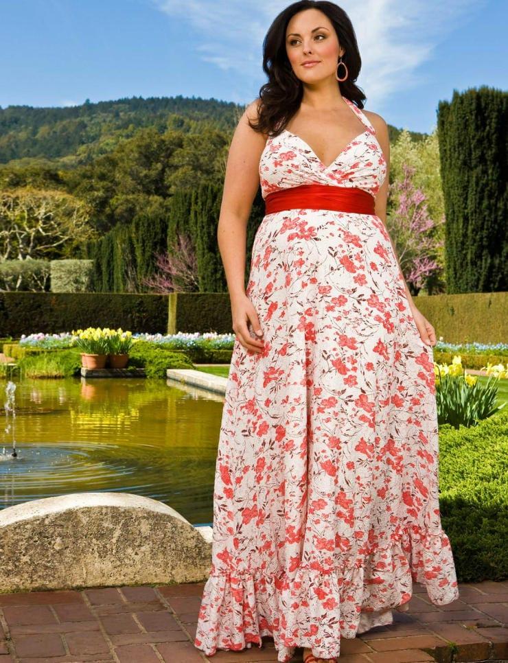 fat-woman-03