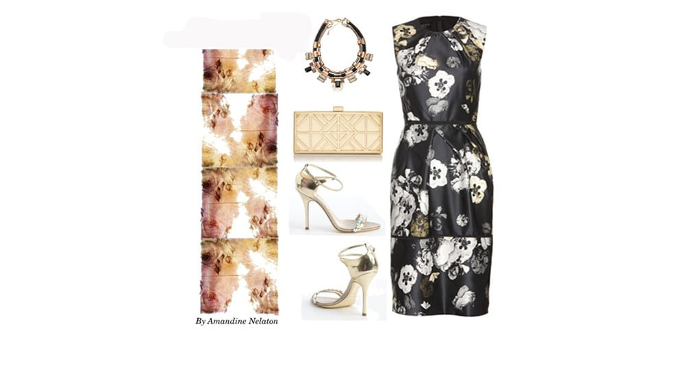 dark-floral-dress