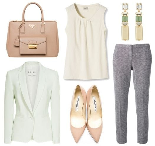summer-business-attire-for-women
