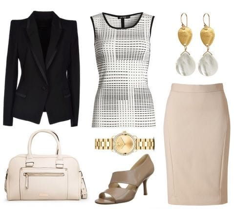 womens-professional-business-attire