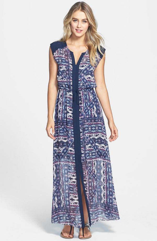 summer-dress-40-age-01