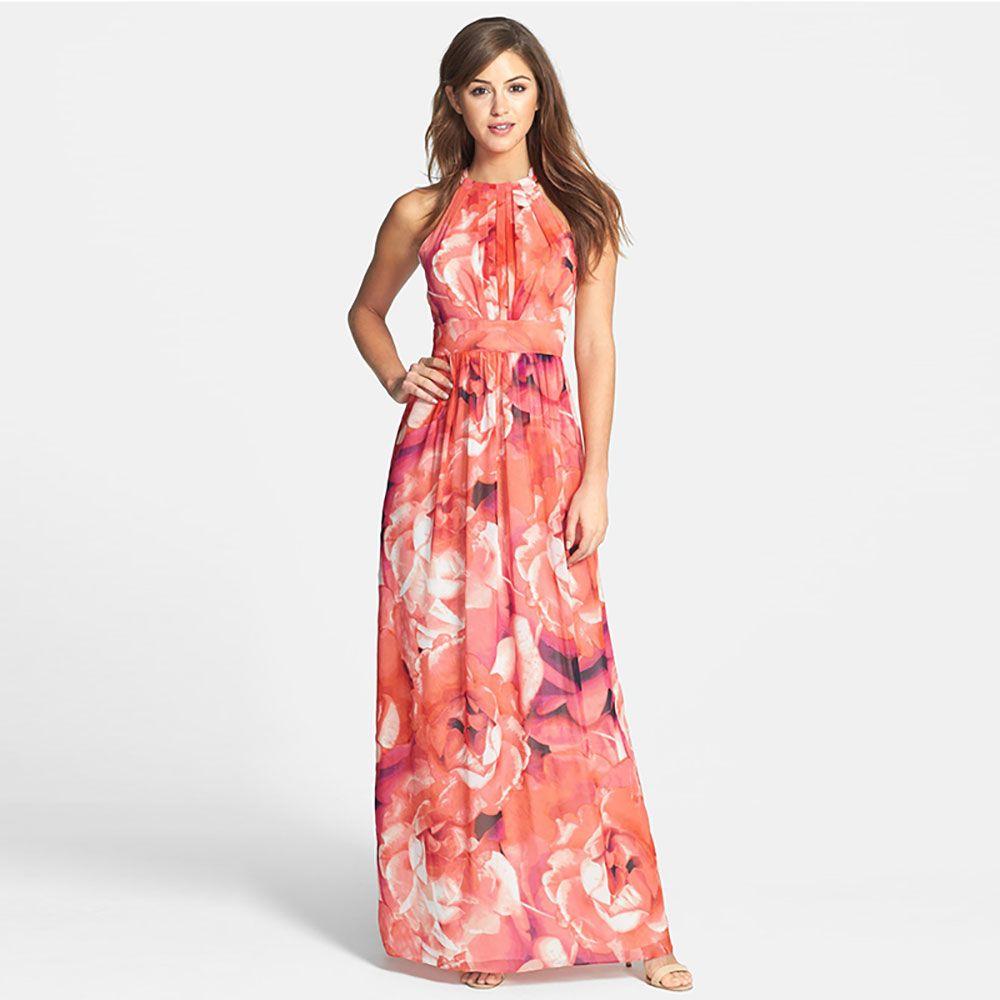 summer-dress-40-age-02