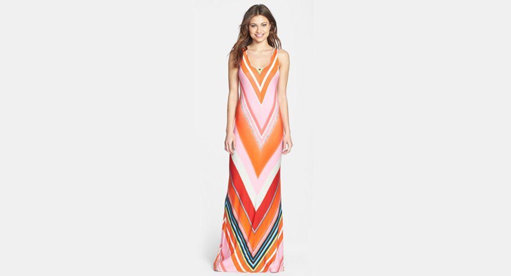 summer-dress-40-age-04