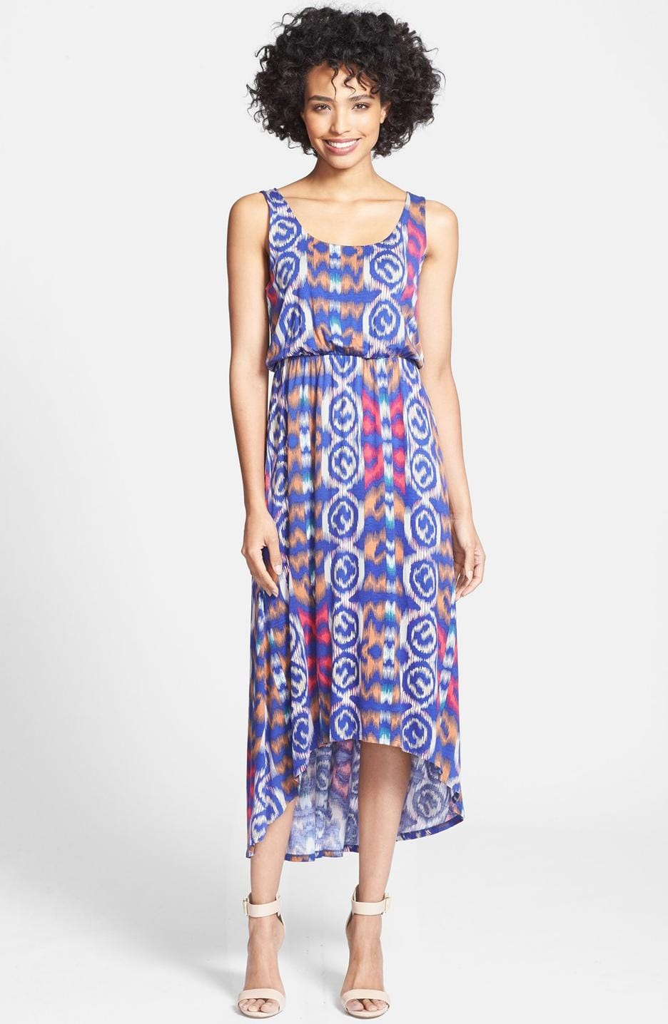 summer-dress-40-age-05