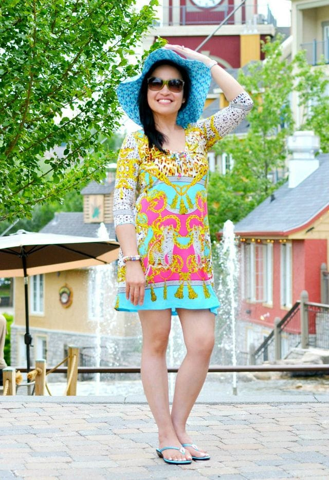 carina-bright-printed-dress