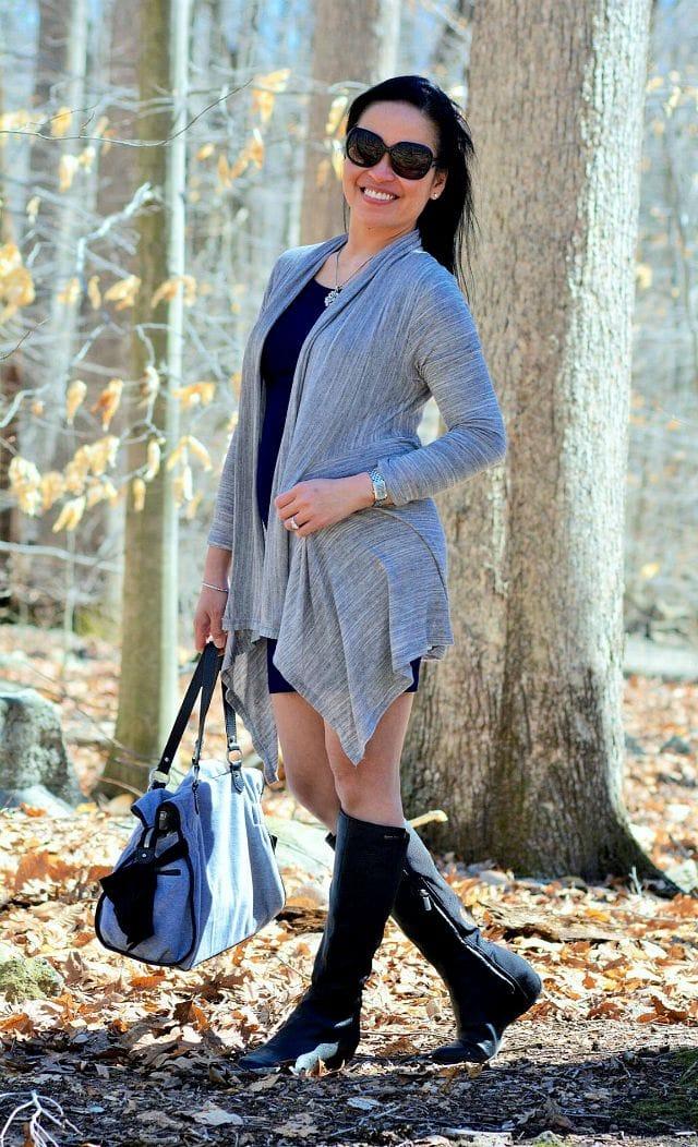 carina-cascading-sweater