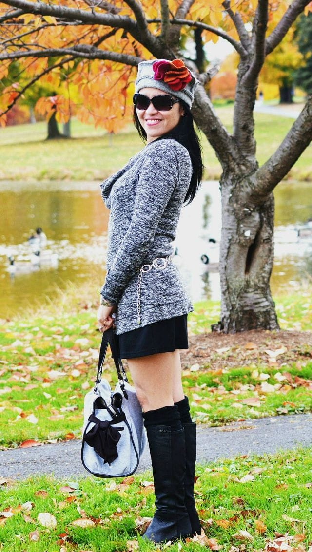 carina-fall-in-the-park