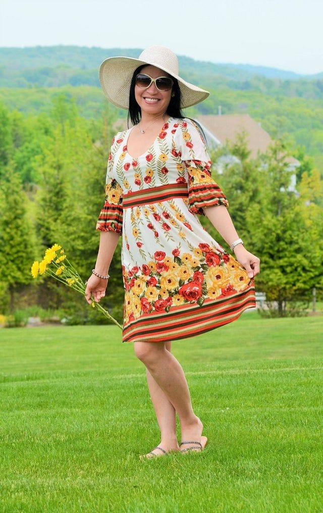 carina-floral-sundress