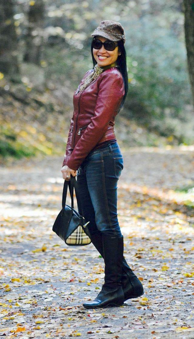 carina-leather-jacket