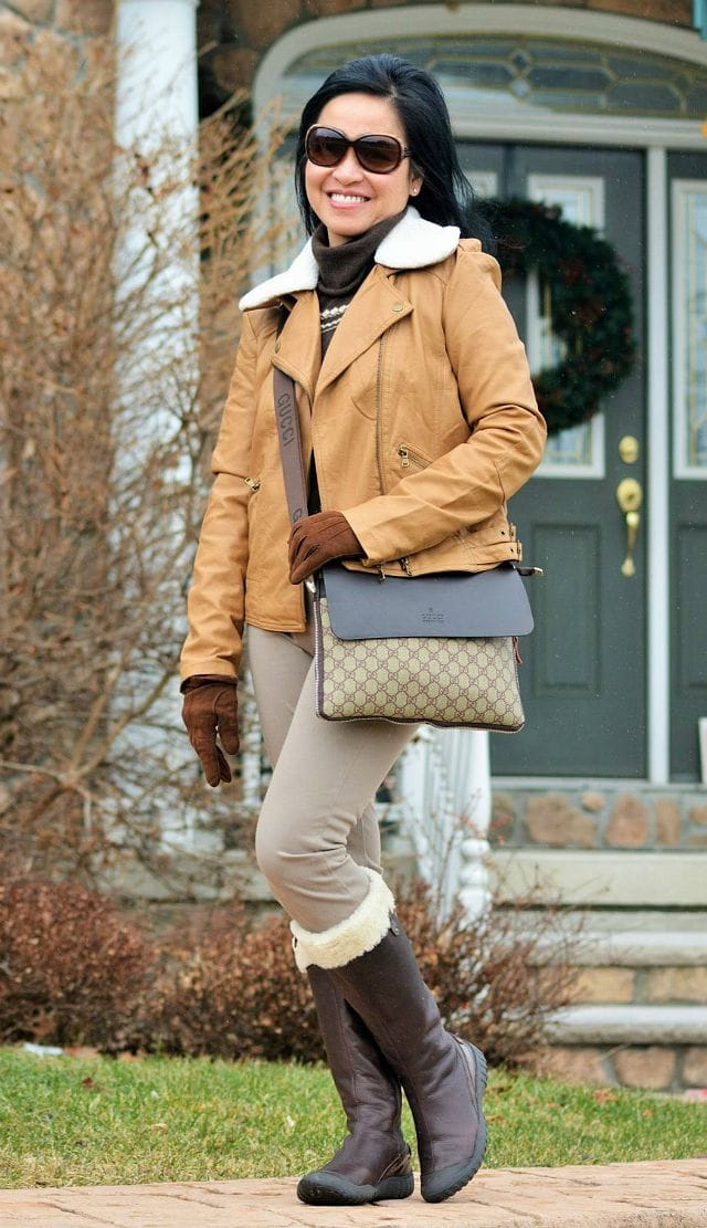 carina-winter-outfit