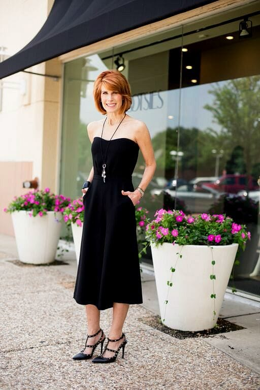 the-middle-page-black-culottes