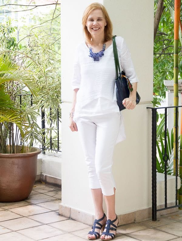 white-style-01