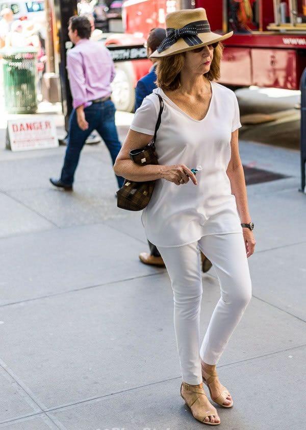 white-style-05