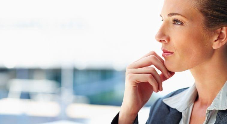 Депрессия. Симптомы у женщин после сорока лет. Скрытая, затяжная, депрессия при беременности