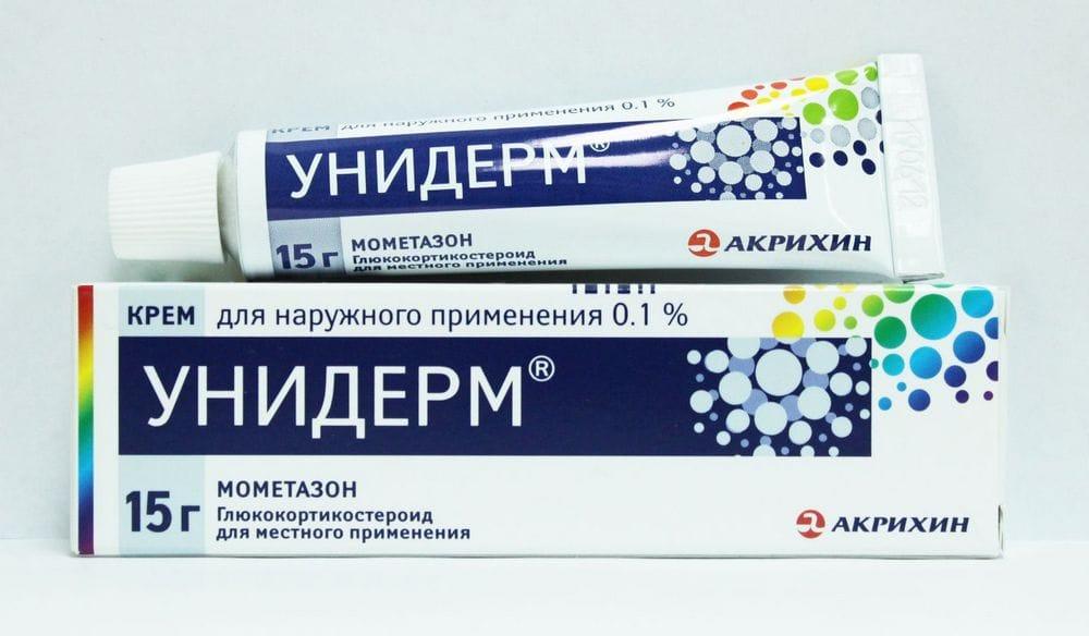 Мазь от псориаза список эффективных препаратов отзывы