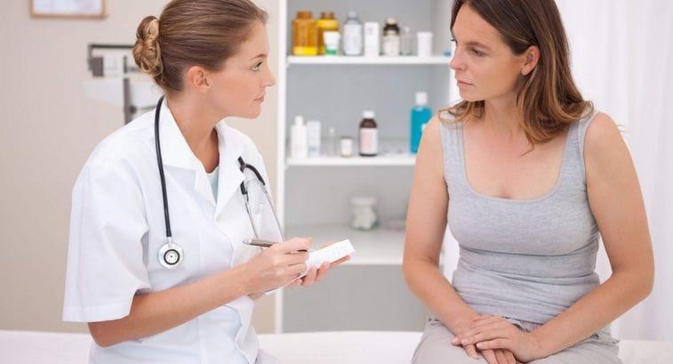 Варикозная болезнь - что будет, если ее не лечить