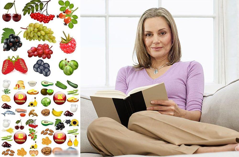 vitaminy-dlya-zhenshhin-posle-40-17