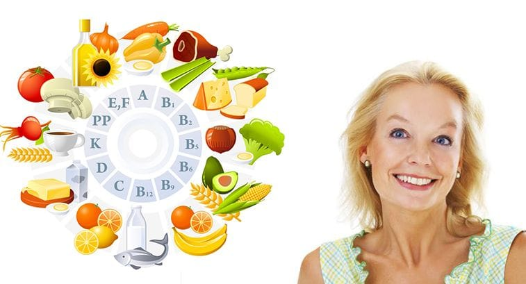 vitaminy-dlya-zhenshhin-posle-40-18