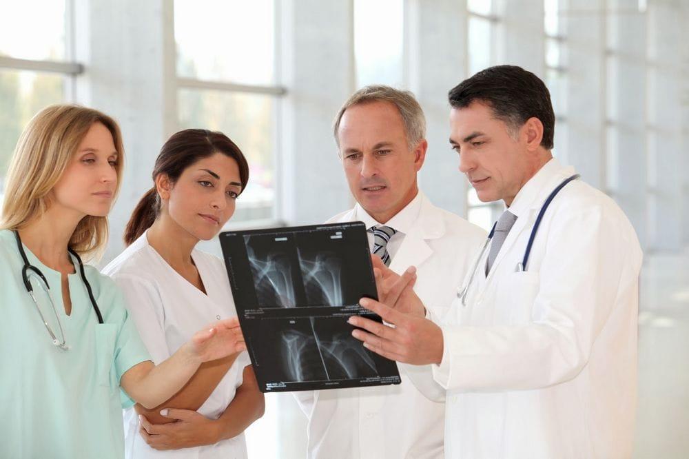 В чм разница между артритом и артрозом Симптомы причины и лечение поражений суставов