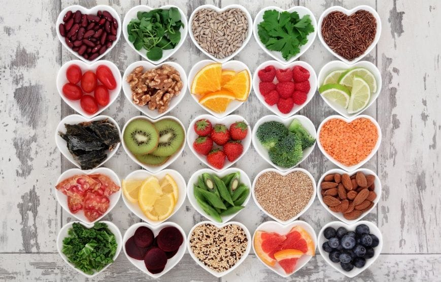 dieta-pri-gipertonii--03