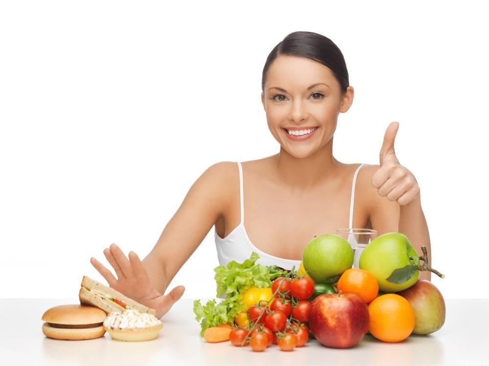 dieta-pri-osteohondroze-04