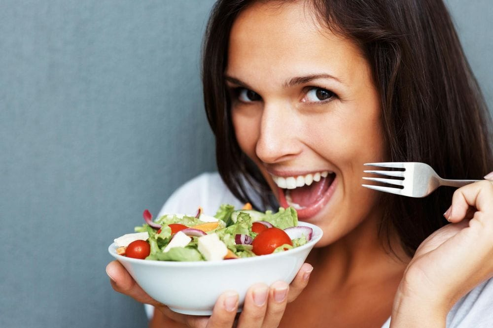 dieta-pri-osteohondroze-05