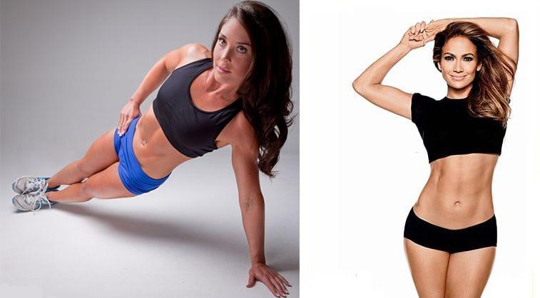 fitness-dlya-zhenshhin-posle-40-50-let--02