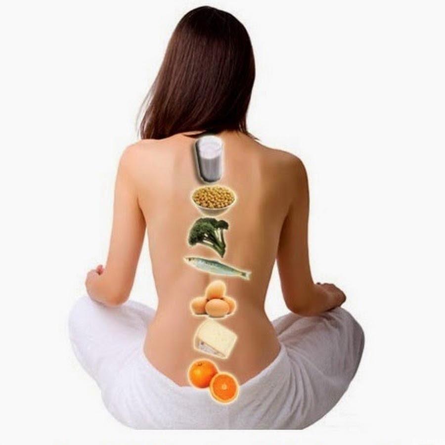 Боль в груди при мастопатии фиброзно кистозной лечение