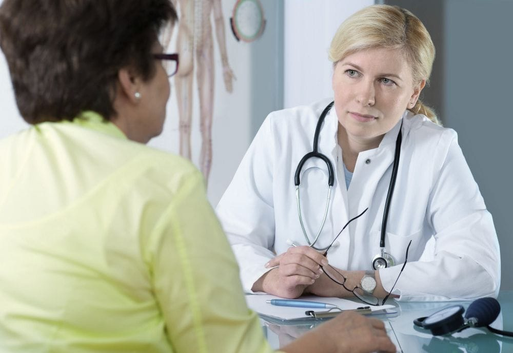 Отсутствие месячных причины кроме беременности после 40 32