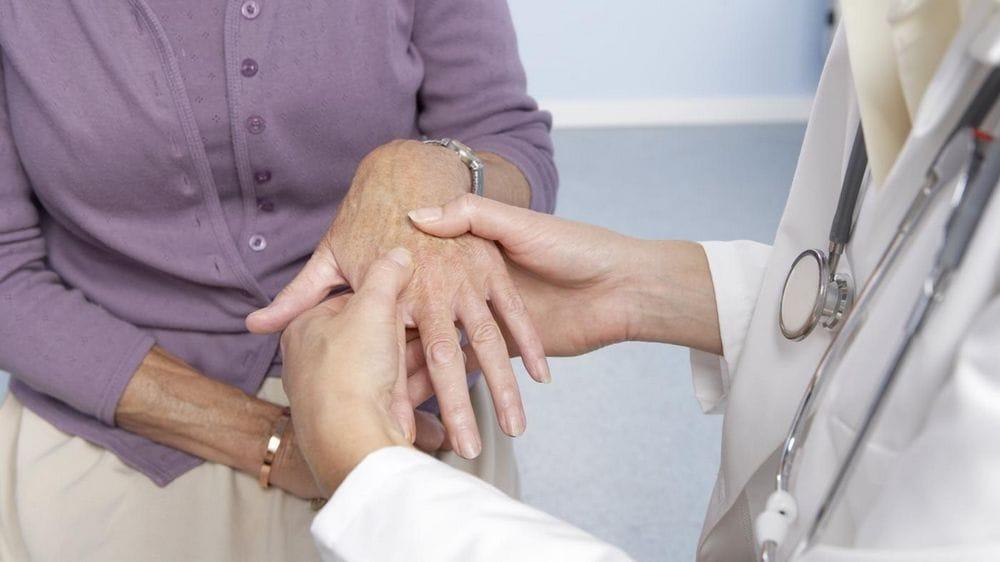 simptomy-i-lechenie-artrita