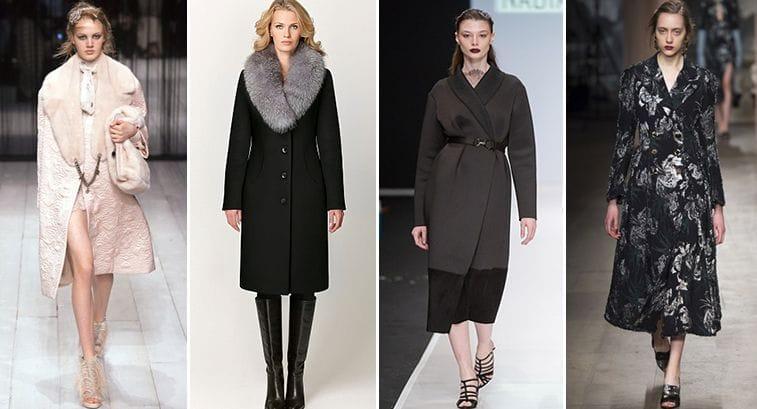 trendy-zimnej-odezhdy-14