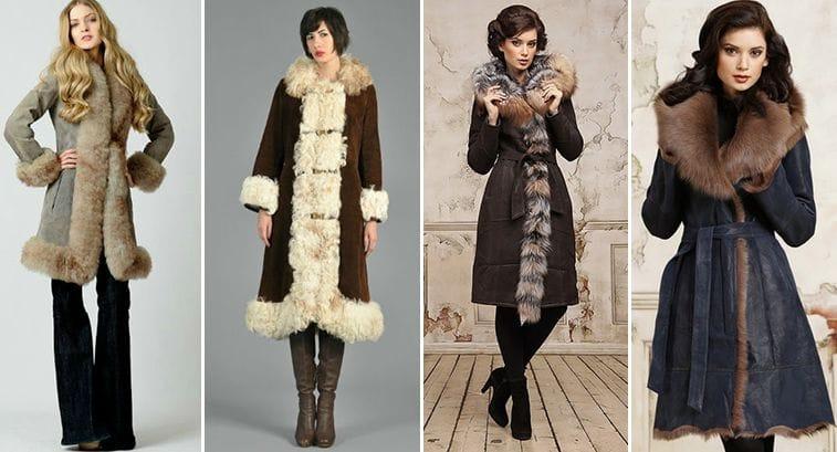 trendy-zimnej-odezhdy-18