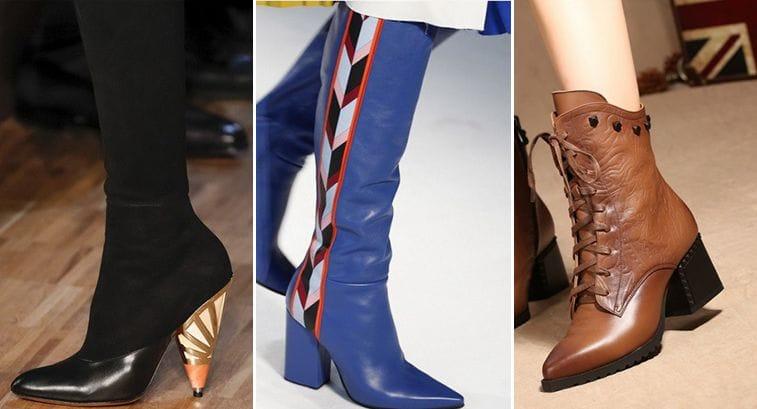 trendy-zimney-obuvi-07