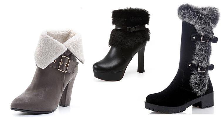 trendy-zimney-obuvi-09