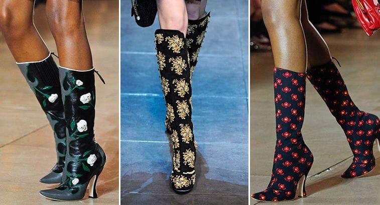 trendy-zimney-obuvi-10