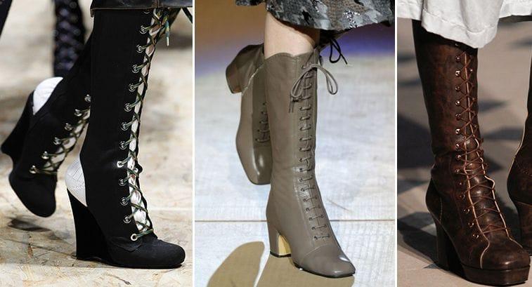 trendy-zimney-obuvi-11