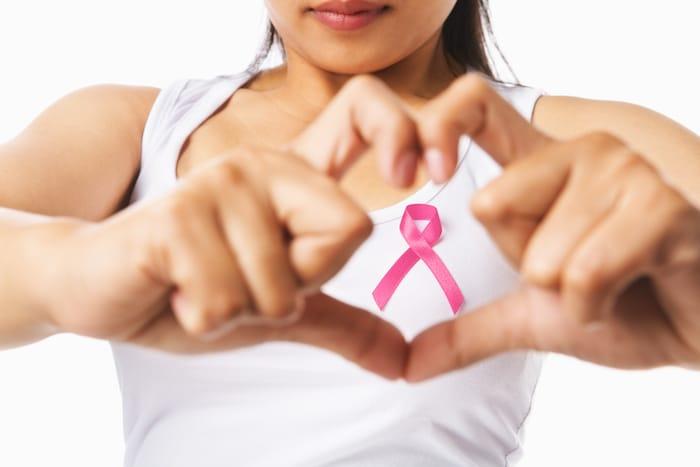 Рак молочной железы симптомы и признаки метастазы