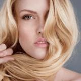 Как покрасить волосы в стиле омбре