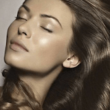 Яблочный уксус как средство для ухода за волосами