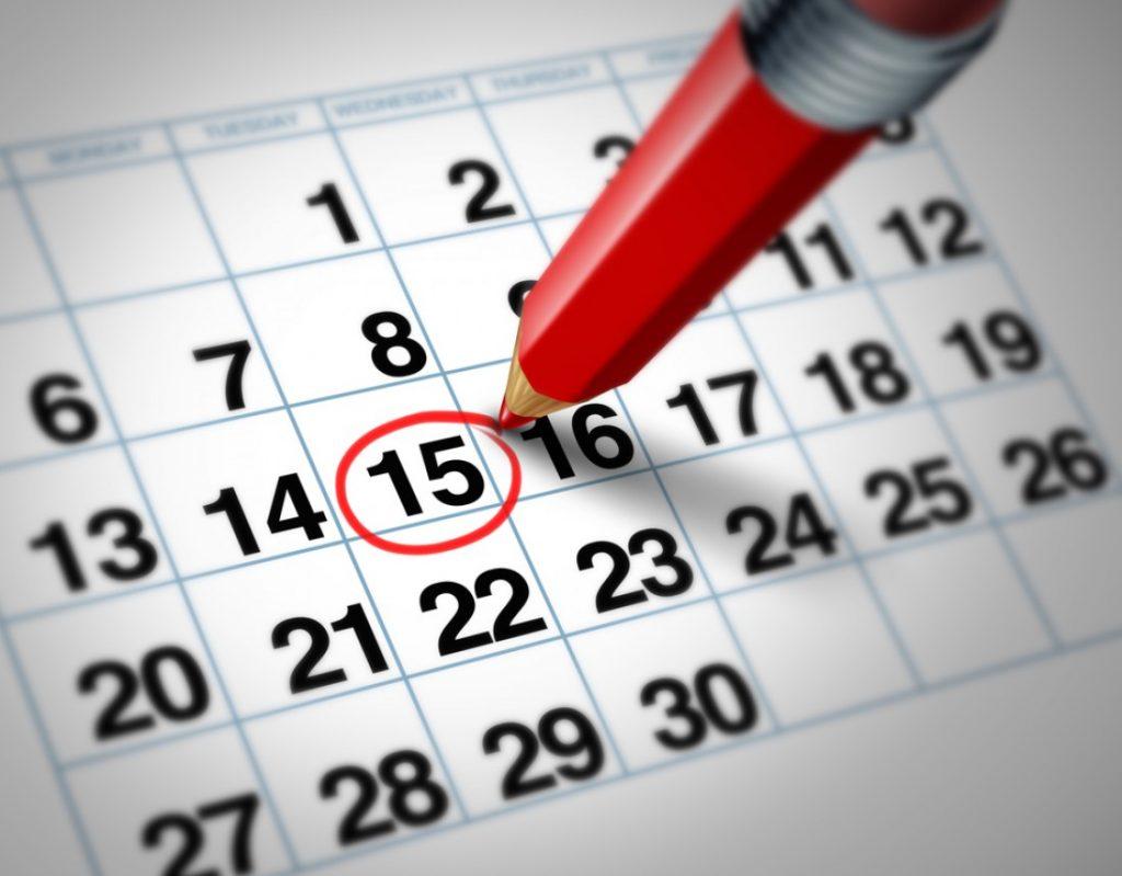 kalendar_1