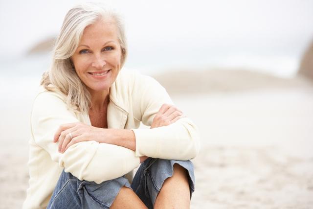 Диета после 40 лет для женщин для похудения.